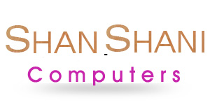Shan shani computers