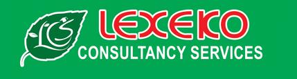 Consultancy in Kerala