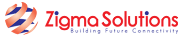 zigma solutions logo