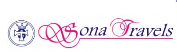 Sona Travels Review