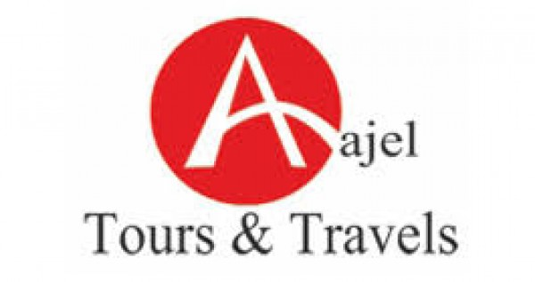 Review Of Travel Agencies Tours Web