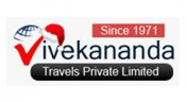 List of Travel Agencies in Kozhikode Travel Agencies industries