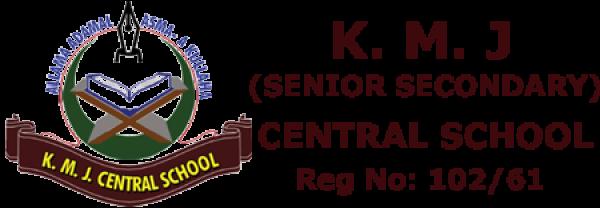 CBSE School in Kollam